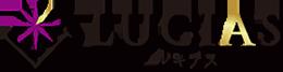 浄霊 浄化 ヒーリング スピリチュアル ルキアス アセンションクラブ 東京