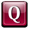 ルキアス エネルギー Q&A