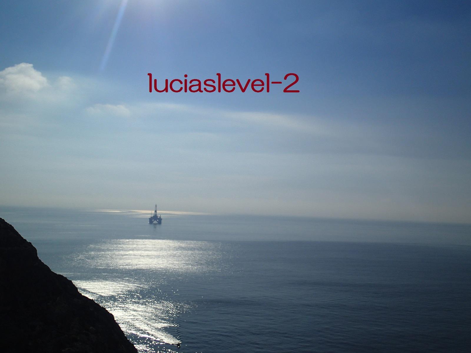 lucias-2
